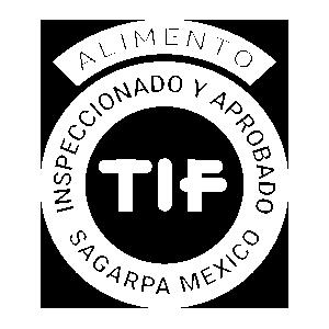 TIF 505
